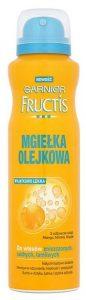 mgielka-olejkowa-do-wlosow-garnier-fructis